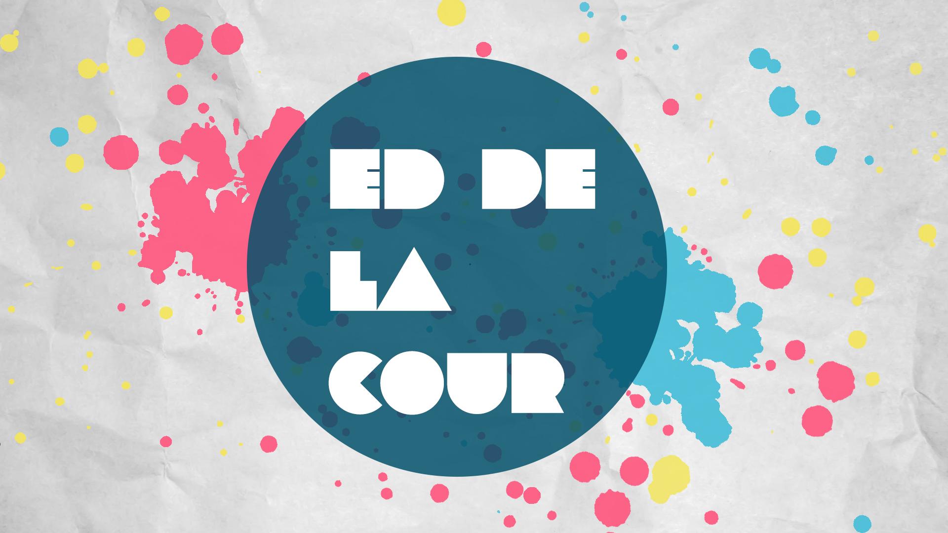 ed-de-la-cour