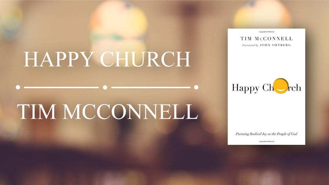 happy-church-tim-mcconnell